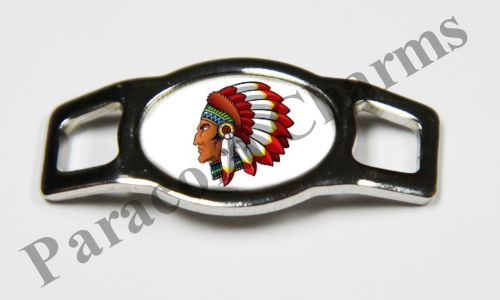 Native American - Design #007