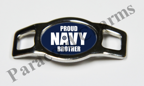 Navy Brother - Design #001