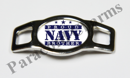 Navy Brother - Design #003