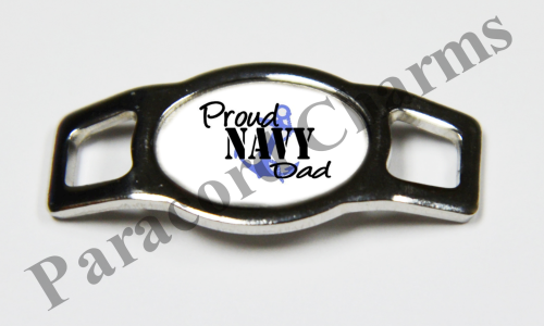 Navy Dad - Design #003