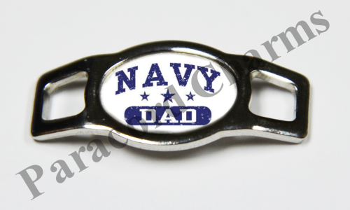 Navy Dad - Design #006