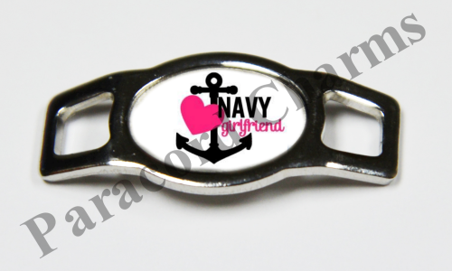 Navy Girlfriend - Design #001