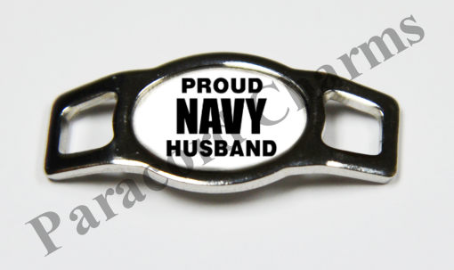 Navy Husband - Design #002