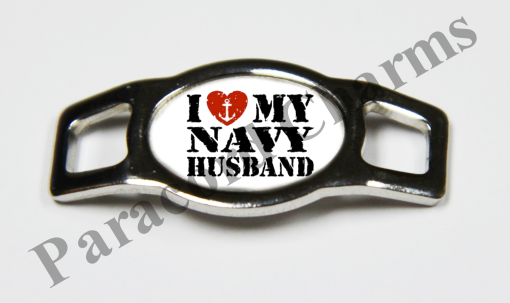 Navy Husband - Design #003