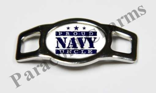 Navy Uncle - Design #004