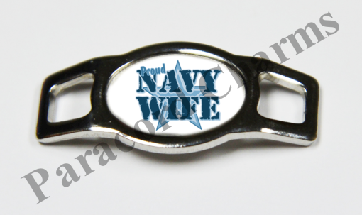 Navy Wife - Design #001