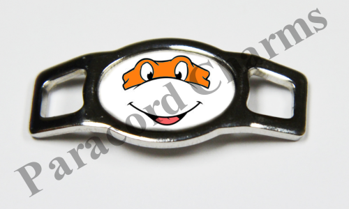 Ninja Eye Mask - Design #003