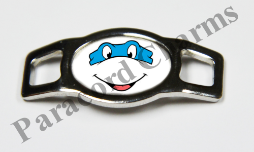 Ninja Eye Mask - Design #004