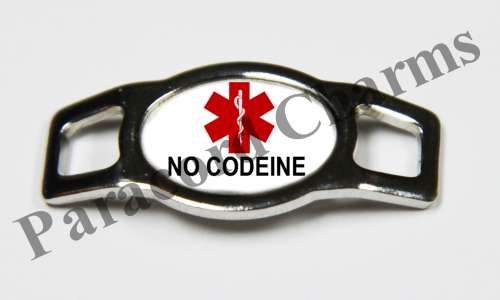 No Codeine - Design #005