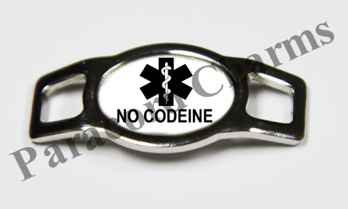 No Codeine - Design #008