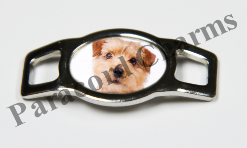 Norfolk Terrier - Design #007
