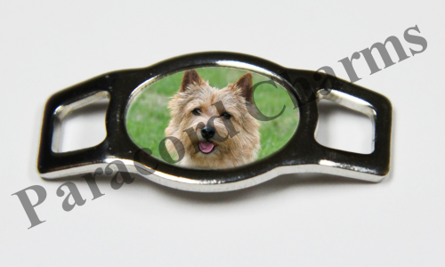 Norwich Terrier - Design #002