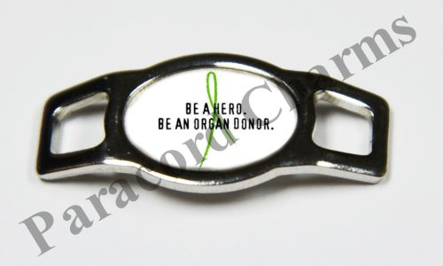 Organ Donor Awareness - Design #004