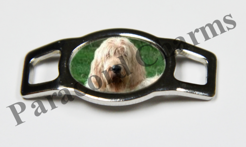 Otterhound - Design #002