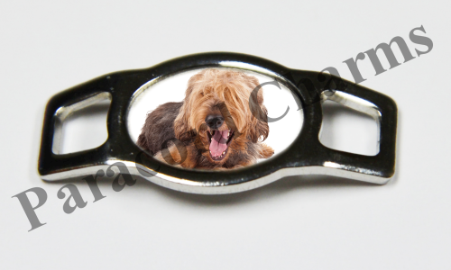 Otterhound - Design #004