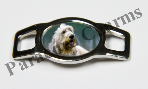 Otterhound - Design #005