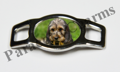 Otterhound - Design #006