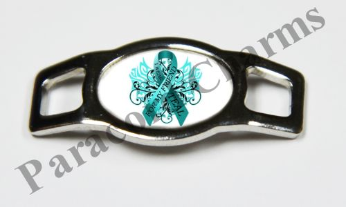 Ovarian Cancer - Design #006