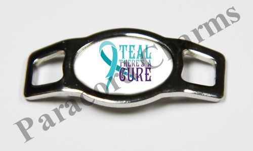 Ovarian Cancer - Design #007