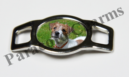 Parson Russell Terrier - Design #001