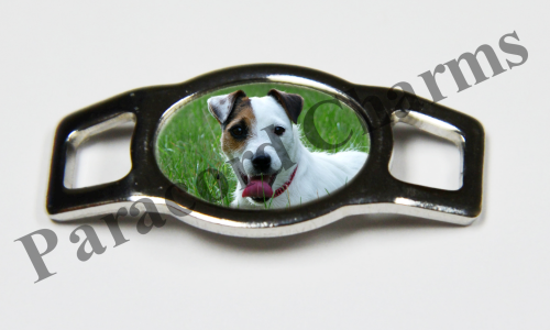 Parson Russell Terrier - Design #002