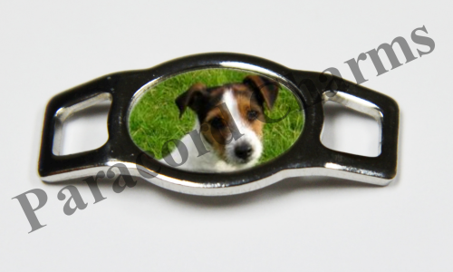 Parson Russell Terrier - Design #003