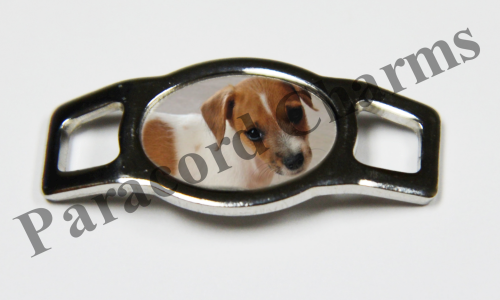 Parson Russell Terrier - Design #005