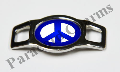 Peace Sign - Design #001
