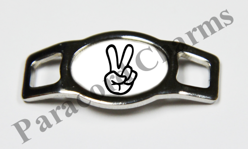 Peace Sign - Design #005