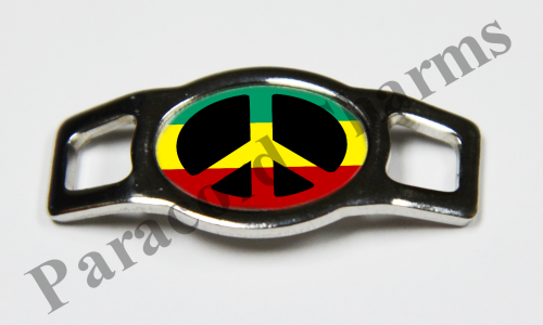 Peace Sign - Design #006