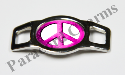 Peace Sign - Design #007