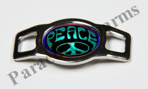 Peace Sign - Design #008