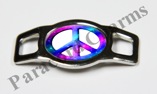 Peace Sign - Design #010