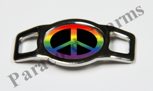 Peace Sign - Design #011