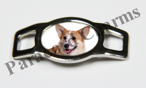 Pembroke Welsh Corgi - Design #004