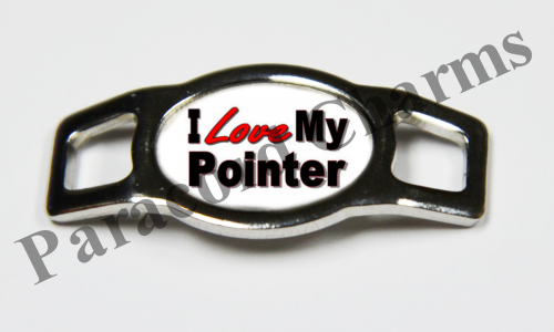 Pointer - Design #009