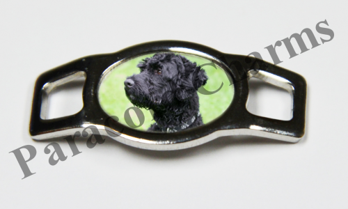 Portuguese Water Dog - Design #001