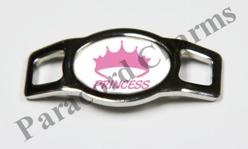 Princess Crown - Design #002