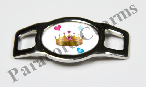 Princess Crown - Design #010