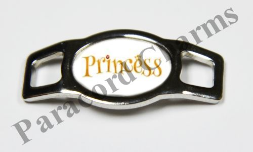 Princess Crown - Design #011