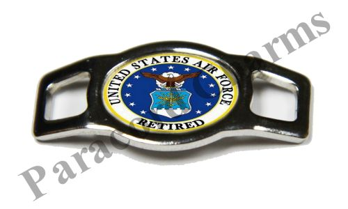 Retired Air Force - Design #001