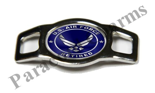 Retired Air Force - Design #002