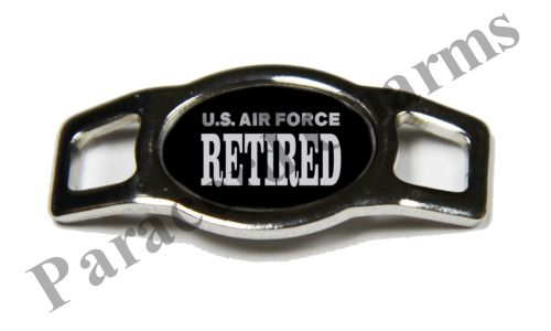 Retired Air Force - Design #003