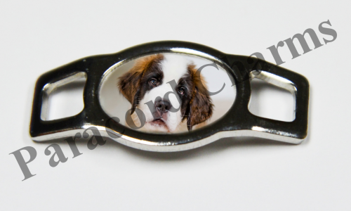 Saint Bernard - Design #003