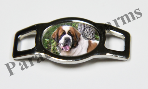 Saint Bernard - Design #005