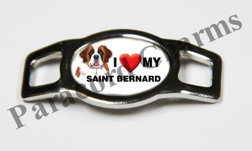 Saint Bernard - Design #007