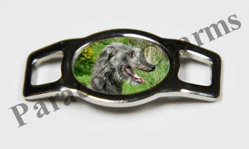 Scottish Deerhound - Design #001