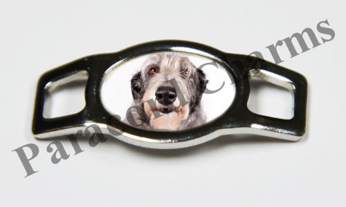 Scottish Deerhound - Design #002