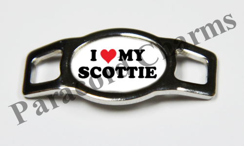 Scottish Terrier - Design #007