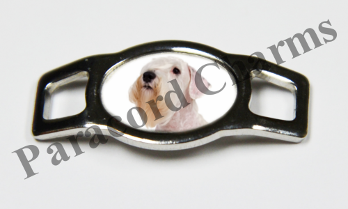Sealyham Terrier - Design #001